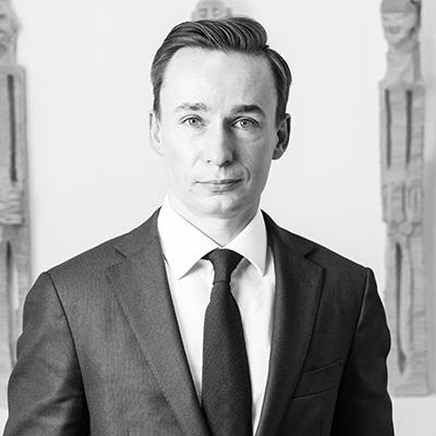 Matthias Linke
